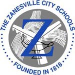 Zanesville City School